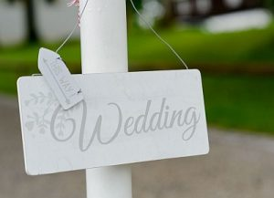Wedding, Freie/Alternative Trauung - Christian G. Binder